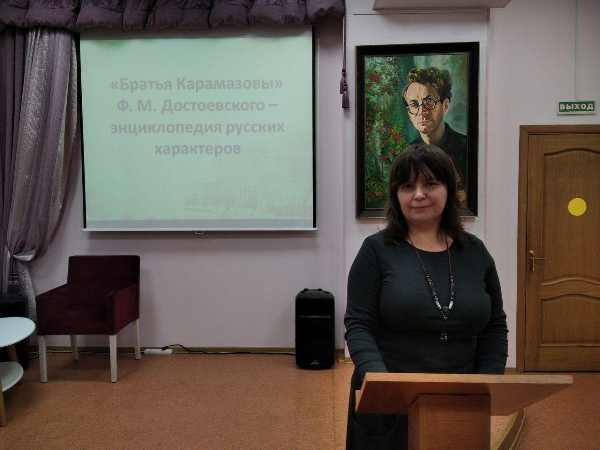 Доцент О.Ю. Ткаченко