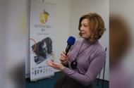 Татьяна Евгеньевна Никольская