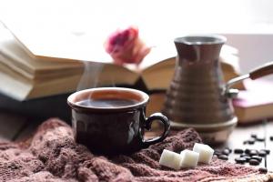 lisa870 / pixabay.com