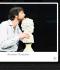 Сцена из спектакля «Заповедник» Московского драматического театра имени А.С. Пушкина