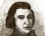 Гавриил Каменев